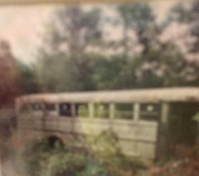 Jack bus